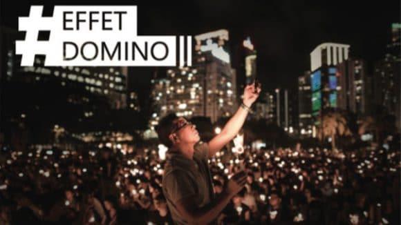 # Effet Domino