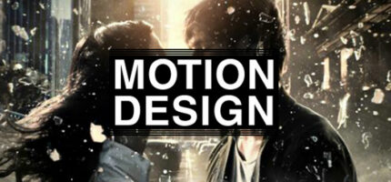 Le Motion Design au service du Marketing