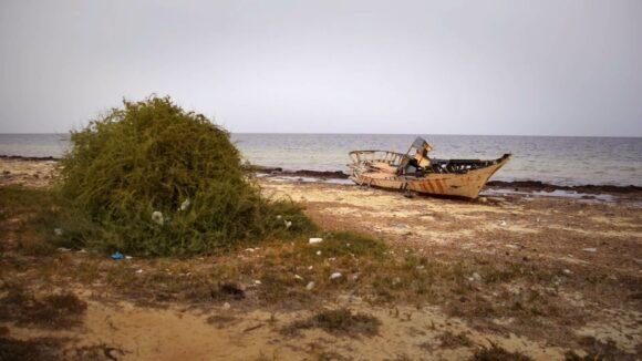 La Tunisie, une transition inachevée