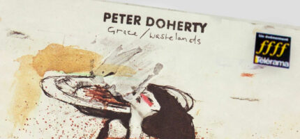 Pete Doherty Live
