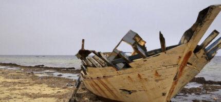 Tunisie, une transition inachevée sur France 3 ViaStella
